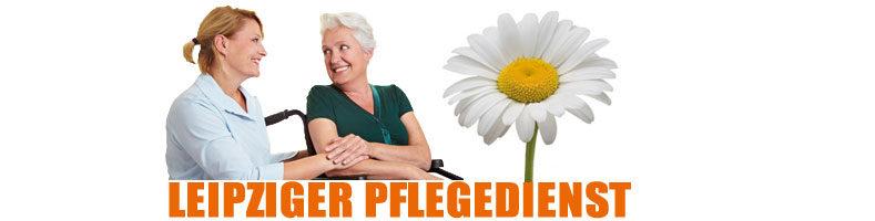 Leipziger Pflegedienst